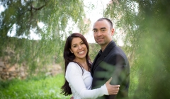 Couples-41