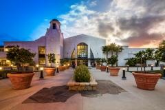 01-NYE_150508_Santa_Barbara_Airport_Exterior_4D