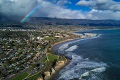 07-ANYE-Santa_Barbara_Aerial_Drone_Rainbow_Harbor