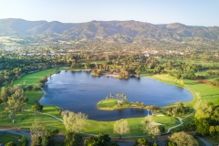 12-ANYE_Hope_Ranch_Golf_Course_Aerial_Drone