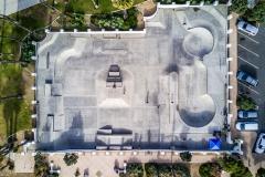 14-ANYE-SB-Skatepark-Aerial-Birds-Eye