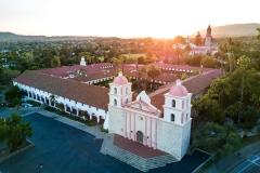15-ANYE-Santa-Barbara-Mission-0215