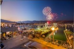19-ANYE-Santa-Barbara-Harbor-Fireworks-July-4D