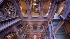 14-NYE_160105_Albany_Empire_Plaza_Capitol_Interior1