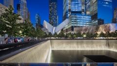 2-NYE_160827_NYC_WTC_Oculus_Calatrava_5