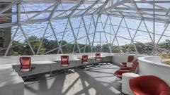 22-NYE_150802_New_Paltz_Atrium_Interior1