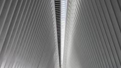 4-NYE_160826_NYC_WTC_Oculus_Calatrava_2