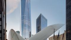 5-NYE_160826_NYC_WTC_Oculus_Calatrava_3