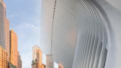 6-NYE_160826_NYC_New_York_City_IP7A1881-Edit