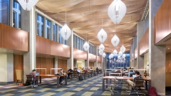 ANYE_UCSB_Library_Interior_077-Edit