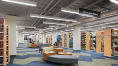 ANYE_UCSB_Library_Interior_093-Edit