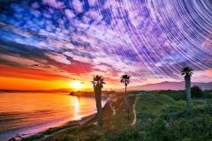 01-ANYE-CA-Santa_Barbara_Goleta_Day_Night_Timelapse_Ellwood_4D