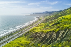 02-ANYE_CA-Santa-Barbara-Highway-101-aerial