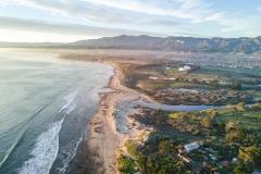 04-ANYE-Santa-Barbara-CA-goleta-aerial-drone