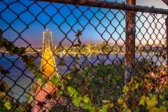 09-ANYE-San-Fransisco-CA-bay-bridge-City-of-Rainbows