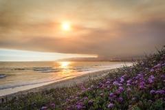 11-ANYE-Santa-Barbara-sherpa-wildfire-sunset
