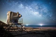 13-ANYE-Santa-Barbara-Gaviota-Night-Stars-milkyway