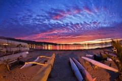 15-ANYE-Santa-Barbara-Outrigger-Sunrise
