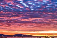 16-ANYE-Santa-Barbara-Outrigger-Sunrise-vertical
