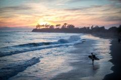 22-ANYE-Santa-Barbara-CA-ocean-surfer-sunset-skater