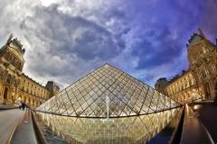 Louvre 4D