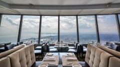 16-NYE_150718_Toronto_CN_Tower_Restaurant