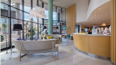 17-NYE_150720_Toronto_Resort_Lobby_Interior