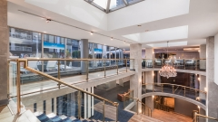 18-NYE_150720_Toronto_Resort_Architecture_Interior