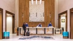 22-Hyatt_Hotel_Seattle_Olive_8_IP7A2452