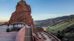 9-NYE_150405_Colorado_Boulder_Red_Rock