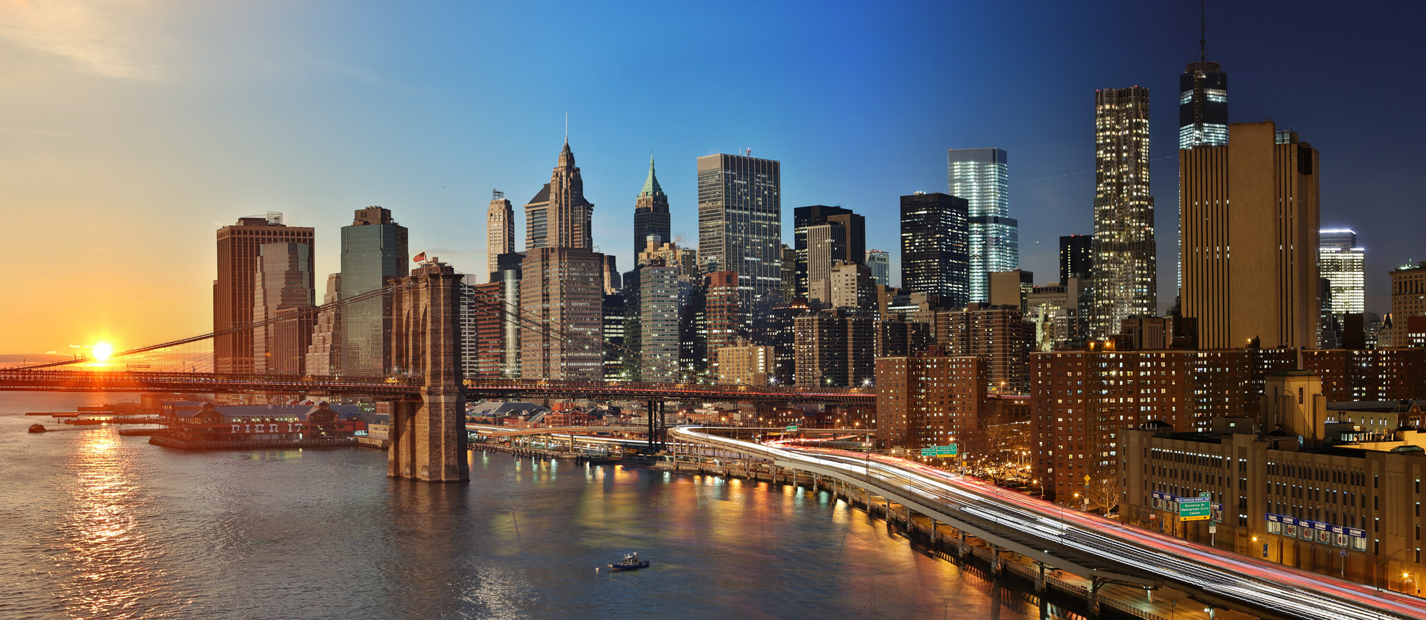 14-New_York_City_Time_Lapse_Day_To_Night_Manhattan_4D