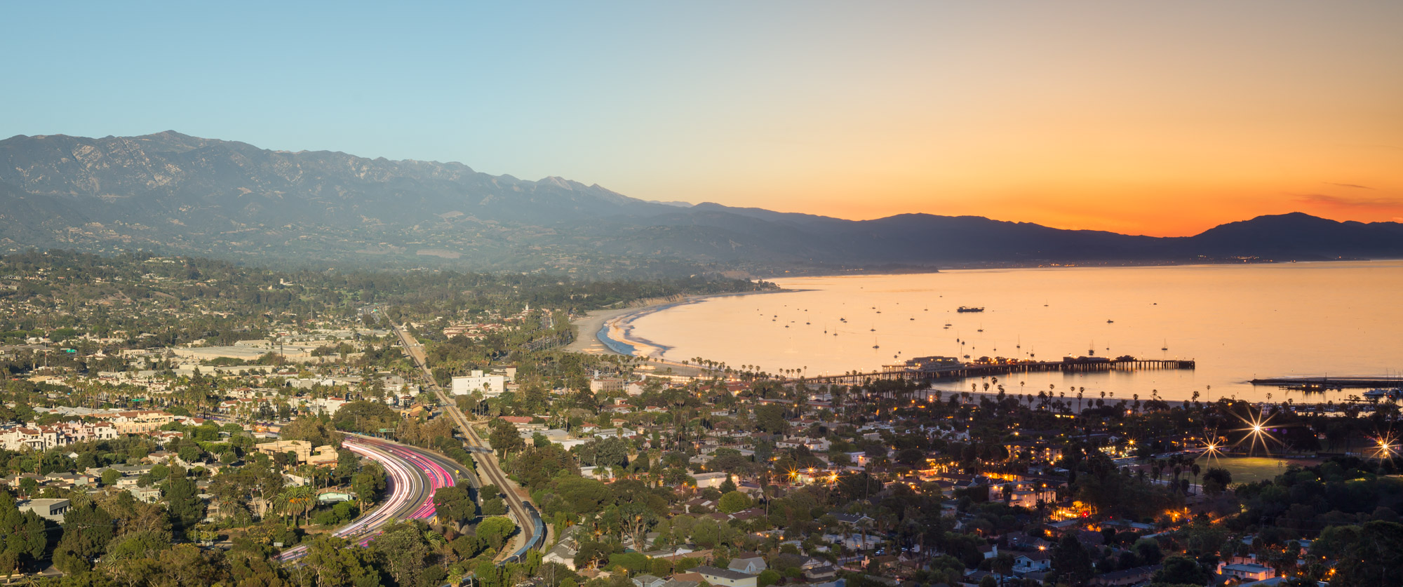 3-SB_TV_Hill_Day_Night_Timelapse_Sunset_Santa-Barbara-4D