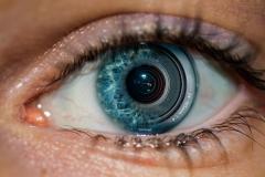 Nyes Eyes